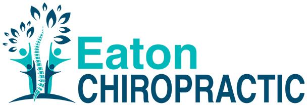 Eaton Chiropractic